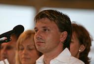 http://medjugorje.hr/files/img/news/2009/190x130/jakov-vidjelac.jpg