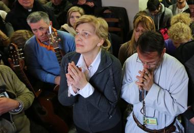 http://medjugorje.hr/files/img/news/2012/380x260-3/mirjanarodj18032013.jpg